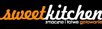 sweetkitchen – smaczne i łatwe gotowanie