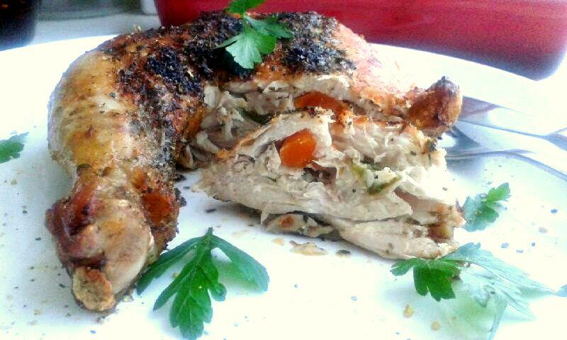 kurczak_z_warzywami
