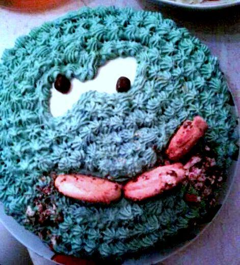potwor ciasteczkowy_tort